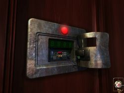 Safecracker Wii   Image 4