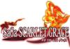 SaGa Scarlet Grace présenté en vidéo : prochain RPG de Square Enix sur PS Vita