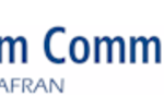 Sagem Communications logo