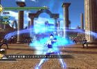Saint Seiya PS3 (10)
