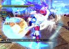 Saint Seiya PS3 (12)