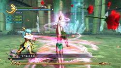 Saint Seiya PS3 (15)
