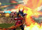 Saint Seiya PS3 (16)