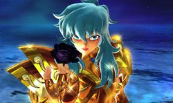 Saint Seiya PS3 (18)