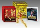 Saint Seiya PS3 (1)
