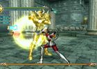 Saint Seiya PS3 (21)
