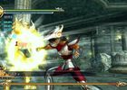 Saint Seiya PS3 (23)