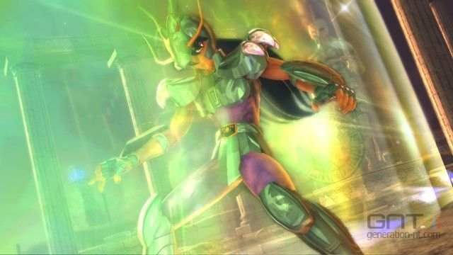 Saint Seiya PS3 (26)