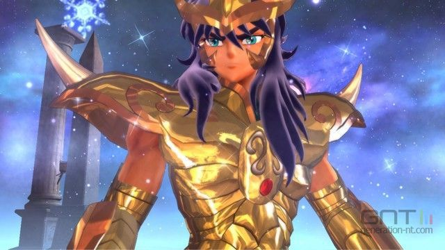 Saint Seiya PS3 (28)