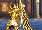 Saint Seiya PS3 (2)