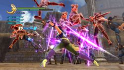 Saint Seiya PS3 (31)