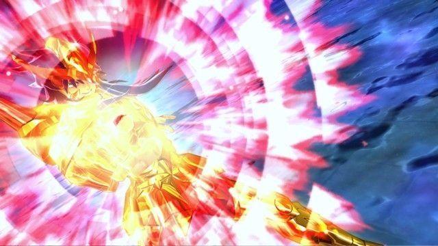 Saint Seiya PS3 (31)