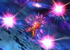 Saint Seiya PS3 (34)