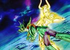 Saint Seiya PS3 (35)