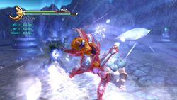 Saint Seiya PS3 (37)