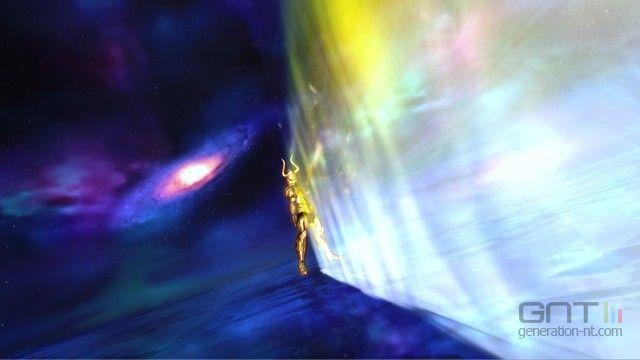 Saint Seiya PS3 (38)