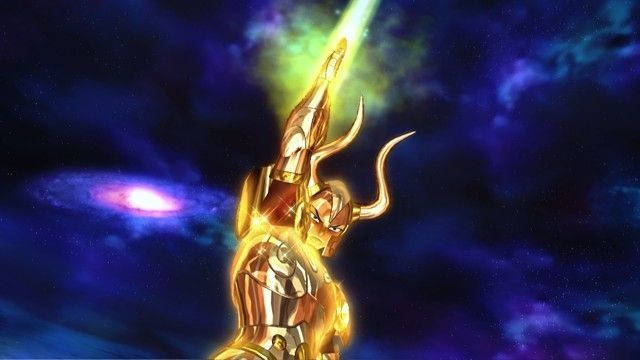 Saint Seiya PS3 (41)