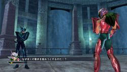 Saint Seiya PS3 (43)