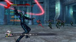 Saint Seiya PS3 (44)