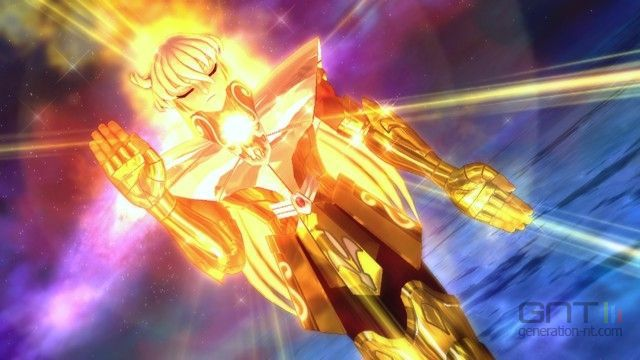 Saint Seiya PS3 (45)