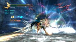 Saint Seiya PS3 (47)