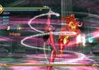 Saint Seiya PS3 (50)