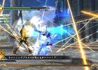 Saint Seiya PS3 (5)