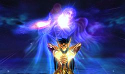 Saint Seiya PS3 (5)