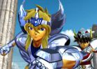 Saint Seiya PS3 (8)