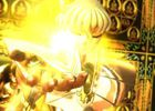 Saint Seiya PS3 (9)