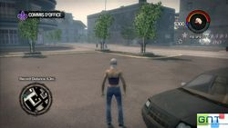 Saints Row 2 (13)