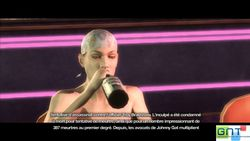 Saints Row 2 (15)