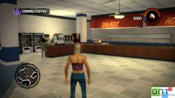 Saints Row 2 (17)