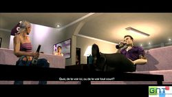 Saints Row 2 (24)
