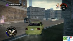 Saints Row 2 (25)