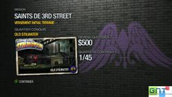 Saints Row 2 (29)