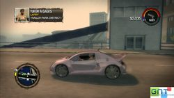 Saints Row 2 (39)