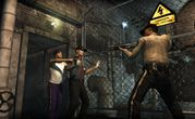 Saints Row 2 3