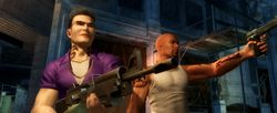 Saints Row 2   Image 7