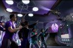 Saints Row 2 PC - Image 2
