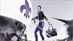 Saints Row 3 - Image 3