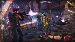 Saints Row The Third - Image 14