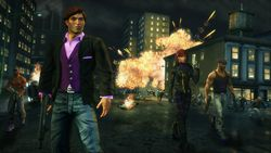 Saints Row The Third - Image 3