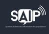 SAIP : après le cafouillage de l'application à Nice, des SMS d'alerte géolocalisés ?