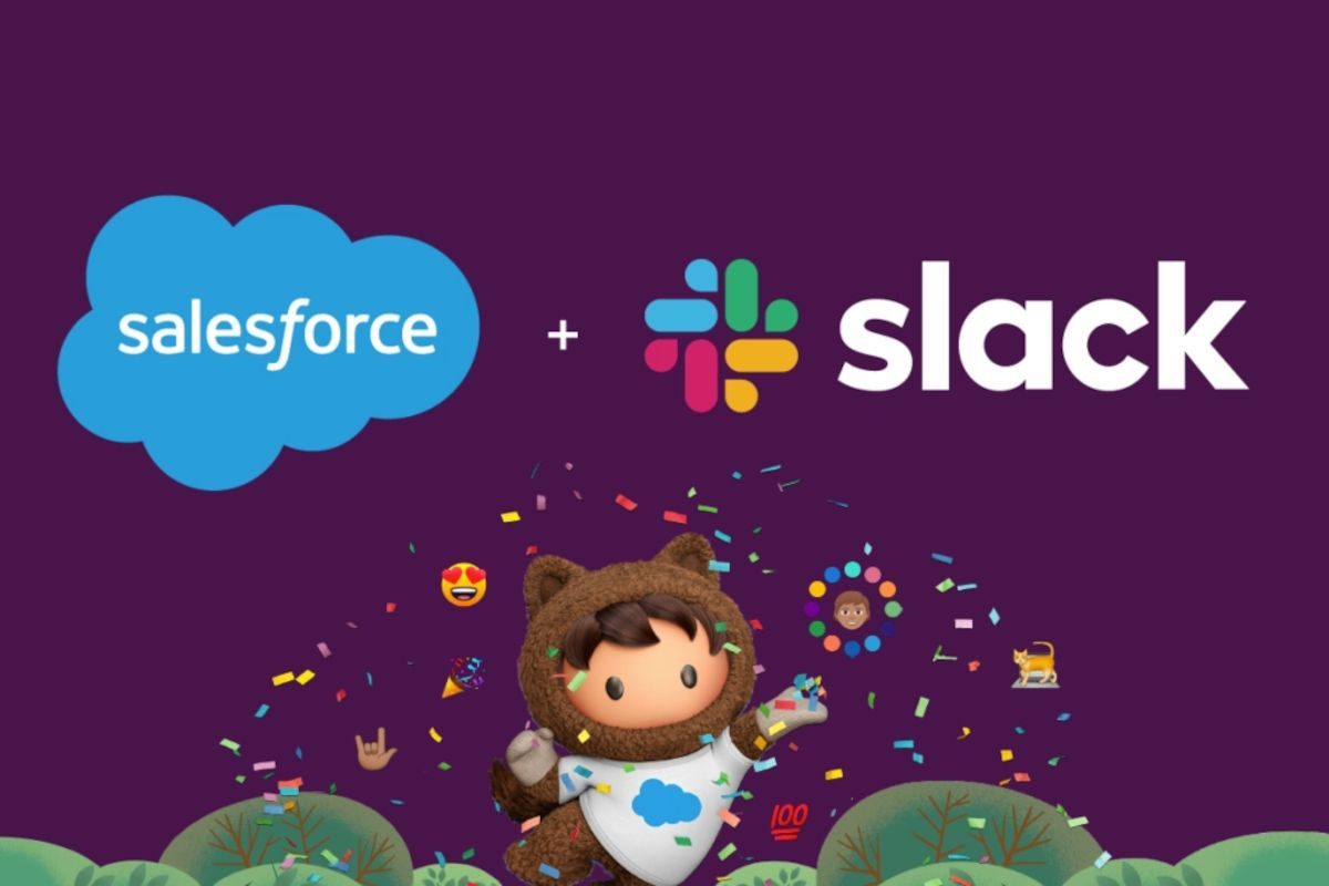 salesforce-slack
