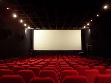 salle-cinema-2