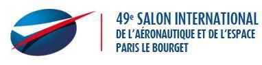 Salon Bourget