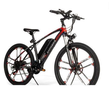 samebike MY-SM26