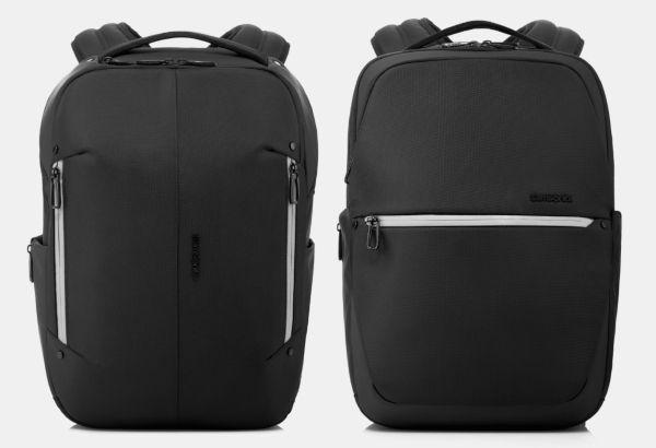 samsonite-konnect-i-backpack-jacquard-google