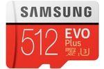 Samsung 512 Go